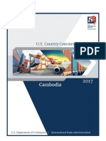 Cambodia CCG 2017 508 PDFs