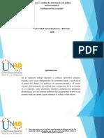 PresentaciónTrabajoColaborativo (1).pptx
