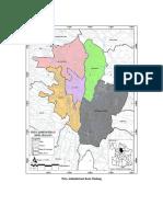 Peta Administrasi Kota Malang.docx