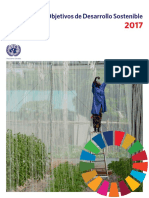Informe ODS. -2017.pdf