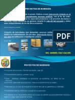 Clases1 Proyectos de Inversion1