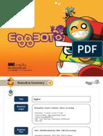 Eggbot Proposal Eng 122712