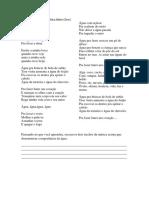 provabimestraldeciencias-121126164418-phpapp01