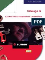 BURNDY - CATÁLOGO  IN.pdf