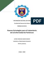 293030239-monografia-tto-parkinson.pdf