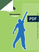 B_I__TS-INGLES-1-P-1-54_(1).pdf
