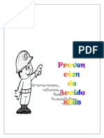 Prevencion-de-Accidentes.docx