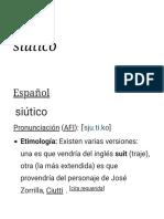 siútico - Wikcionario.pdf