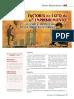 Dialnet-FactoresDeExitoDeUnEmprendimiento-5053601.pdf