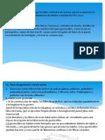 uso del geotextil.pptx