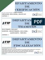departamntos.docx