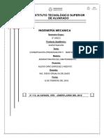 definicion de conservacion p y m.docx