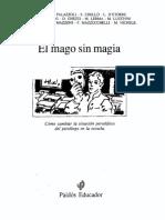 kupdf.com_selvini-palazzoli-mara-el-mago-sin-magiapdf (1).pdf