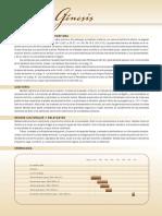 246934467-Bibliaarqueologica.pdf