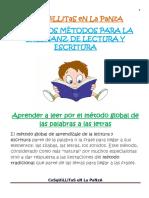 aprenderaleerporelmtodoglobal-130514155403-phpapp01