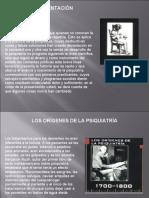 2apsiquiatria-1211486515789292-8.pdf
