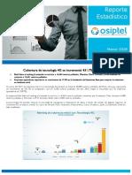 OSIPTELReporte Mar2018