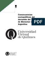 u1_LIC-BERROTARAN-Consecuen (1)