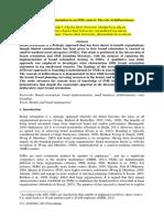 Hodge, McMullen y Kleinschaver 2014.pdf
