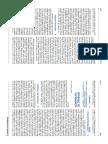 Enciclopedia de Economía y Negocios Vol. 05