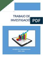 Estadistica1.2 (1)
