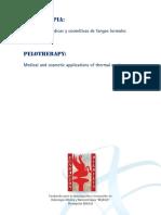 Peloterapia Ok eBook Ok1