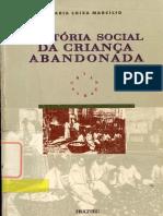 História Social da Criança Abandonada.pdf