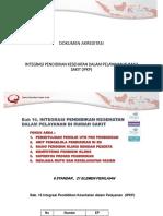 B.2. Dokumen IPKP