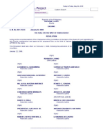 04 - Writ of Habeas Data.pdf