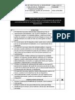 Decreto 652 de 2012
