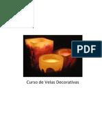 Apostila do Curso de Velas Artesanais.pdf