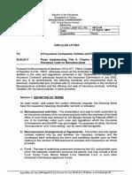 CL2015_20.pdf