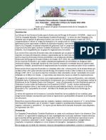 Version Completa Nuevos 10 Esenciales CDCR-ES