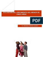 EVALUACION DEL CRECIMIENTO.pptx