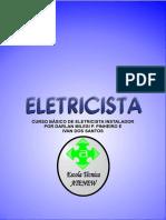 Curso Basico de Eletricista