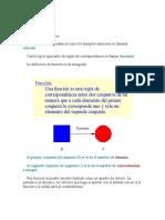 Tema 2 funciones.pdf
