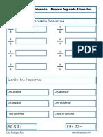Matematicas_Cuarto_primaria_2.pdf