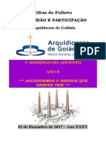 03 Dez 2017 1º Domingo Do Advento 0282790.PDF