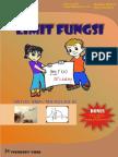 225748856-Modul-Limit-Fungsi.pdf