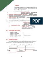 8.6 Circuito de Tuberías_abreviado1.docx