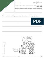 页面提取自-Lively Language Lessons for Reluctant Learners 1.pdf