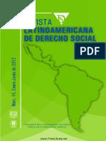 Revista Latinoamericana de Derecho Social cf.pdf