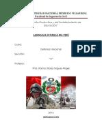 294835156-Amenazas-Externas-Del-Peru.docx