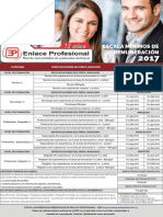 escala-remuneracion-2017.pdf