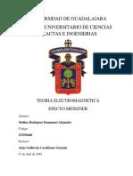 Efecto Meissner.pdf