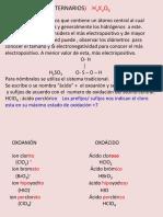 Nomenclatura II E - Copia (1)