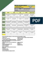 Rubrica evaluación de proyecto final SIM  .xls