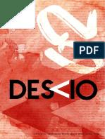 desvio_02