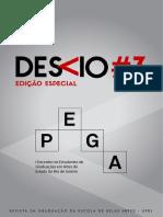 desvio_3_completa