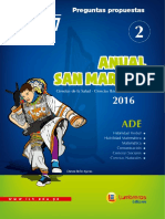 ab1_2016_li_02.pdf